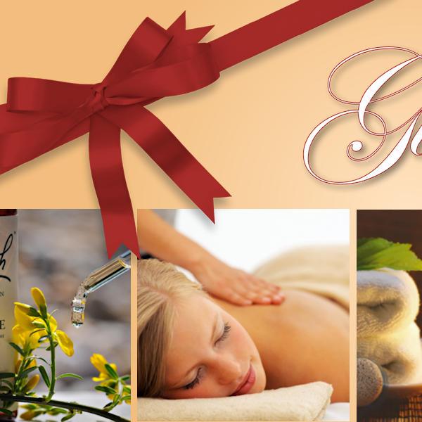 Taoma Kosmetik Olching - Gutscheine Kosmetik & Massagen
