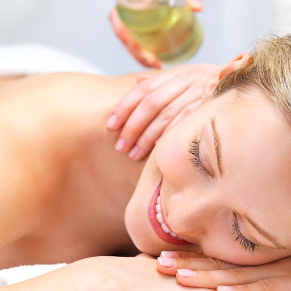 Taoma Kosmetik Olching - Wellness Massagen